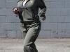 kim-kardashian-at-3rd-street-dance-studio-in-los-angeles-04