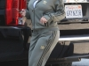 kim-kardashian-at-3rd-street-dance-studio-in-los-angeles-06