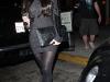 kim-kardashian-at-brittny-gastineaus-birthday-party-02