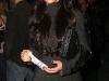 kim-kardashian-at-brittny-gastineaus-birthday-party-03