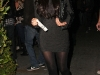 kim-kardashian-at-brittny-gastineaus-birthday-party-05