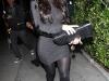 kim-kardashian-at-brittny-gastineaus-birthday-party-11