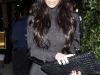 kim-kardashian-at-brittny-gastineaus-birthday-party-12