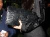 kim-kardashian-at-brittny-gastineaus-birthday-party-13