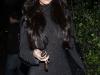 kim-kardashian-at-brittny-gastineaus-birthday-party-16