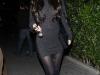 kim-kardashian-at-brittny-gastineaus-birthday-party-18