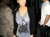 kim-kardashian-at-coco-deville-in-hollywood-12