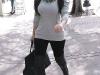 kim-kardashian-at-dash-store-in-miami-04