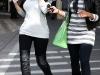 kim-kardashian-at-dash-store-in-miami-06