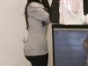 kim-kardashian-at-dash-store-in-miami-07