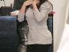 kim-kardashian-at-dash-store-in-miami-09