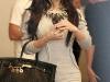 kim-kardashian-at-dash-store-in-miami-13