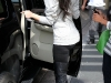 kim-kardashian-at-dash-store-in-miami-14