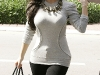 kim-kardashian-at-dash-store-in-miami-16