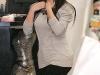 kim-kardashian-at-dash-store-in-miami-17
