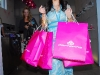 kim-kardashian-at-fornarina-boutique-on-melrose-avenue-01