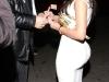 kim-kardashian-at-jermaine-dupris-grammy-awards-pre-party-01