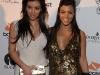 kim-kardashian-at-jermaine-dupris-grammy-awards-pre-party-02