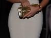 kim-kardashian-at-jermaine-dupris-grammy-awards-pre-party-07