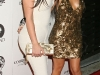 kim-kardashian-at-jermaine-dupris-grammy-awards-pre-party-10