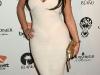 kim-kardashian-at-jermaine-dupris-grammy-awards-pre-party-11