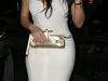 kim-kardashian-at-jermaine-dupris-grammy-awards-pre-party-13