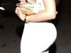 kim-kardashian-at-jermaine-dupris-grammy-awards-pre-party-15