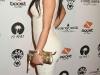 kim-kardashian-at-jermaine-dupris-grammy-awards-pre-party-17