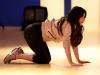 kim-kardashian-at-jukari-gym-in-hollywood-05