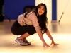 kim-kardashian-at-jukari-gym-in-hollywood-08