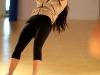 kim-kardashian-at-jukari-gym-in-hollywood-09