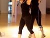 kim-kardashian-at-jukari-gym-in-hollywood-10