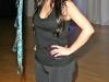 kim-kardashian-at-jukari-gym-in-hollywood-16