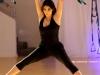 kim-kardashian-at-jukari-gym-in-hollywood-17