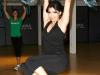 kim-kardashian-at-jukari-gym-in-hollywood-18