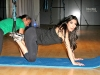 kim-kardashian-at-jukari-gym-in-hollywood-19