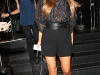 kim-kardashian-at-katsuya-restaurant-in-los-angeles-01