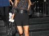 kim-kardashian-at-katsuya-restaurant-in-los-angeles-02