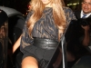 kim-kardashian-at-katsuya-restaurant-in-los-angeles-04