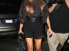 kim-kardashian-at-katsuya-restaurant-in-los-angeles-07