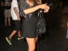 kim-kardashian-at-katsuya-restaurant-in-los-angeles-09