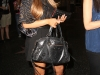 kim-kardashian-at-katsuya-restaurant-in-los-angeles-10