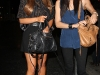 kim-kardashian-at-katsuya-restaurant-in-los-angeles-11