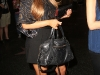 kim-kardashian-at-katsuya-restaurant-in-los-angeles-12