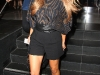 kim-kardashian-at-katsuya-restaurant-in-los-angeles-14