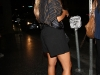 kim-kardashian-at-katsuya-restaurant-in-los-angeles-17