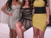 kim-kardashian-at-khloe-kardashians-birthday-celebration-at-pure-nightclub-07