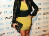 kim-kardashian-at-khloe-kardashians-birthday-celebration-at-pure-nightclub-08