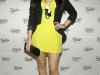 kim-kardashian-at-kiehls-flagship-store-in-new-york-03