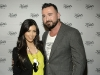 kim-kardashian-at-kiehls-flagship-store-in-new-york-04
